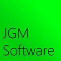 JGM Software
