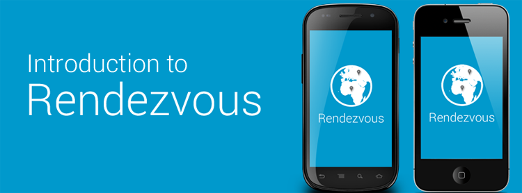 Intro to Rendezvous banner