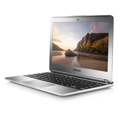 Series 3 Chromebook